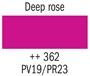 Picture of Gouache 20ml- 362 - Deep Rose Magenta