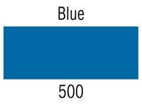 Picture of Decorfin Glass - 500 - Blue 16ml