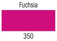Picture of Decorfin Glass - 350 - Fuchsia 16ml