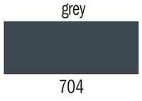 Picture of Decorfin Glass - 704 - Grey 16ml