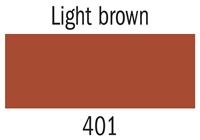 Picture of Decorfin Glass - 401 - Light Brown 16ml