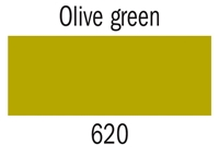 Picture of Decorfin Glass - 620 - Olive Green 16ml