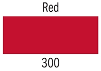 Picture of Decorfin Glass - 300 - Red 16ml