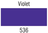 Picture of Decorfin Glass - 536 - Violet 16ml