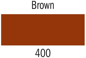 Picture of Drawing Ink 11ml - 400 - Brown