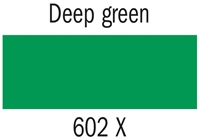 Picture of Drawing Ink 11ml - 602 - Deep Green