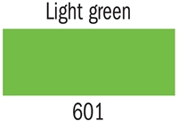 Picture of Drawing Ink 11ml - 601 - Light Green