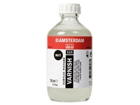 Picture of Amsterdam Acrylic Picture Varnish Matt 250ml