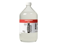 Picture of Amsterdam Acrylic Medium Gloss 1000ml