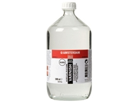 Picture of Amsterdam Acrylic Picture Varnish Gloss 1000ml