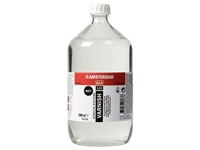 Picture of Amsterdam Acrylic Picture Varnish Matt 1000ml