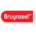 Picture for manufacturer Bruynzeel