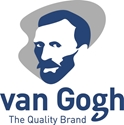 Picture for manufacturer Van Gogh