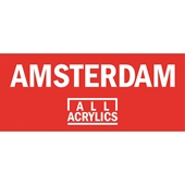 Picture for manufacturer Amsterdam