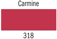 Picture of Drawing Ink 490ML- 318 - Carmine