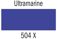 Picture of Drawing Ink 490ML- 504 - Ultramarine