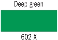 Picture of Drawing Ink 490ML- 602 - Deep Green