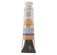 Picture of Gouache 20ml- 374 - Flesh Tint