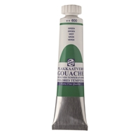 Picture of Gouache 20ml- 600 - Green