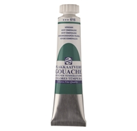 Picture of Gouache 20ml- 616 - Viridian