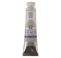 Picture of Gouache 20ml- 717 - Cold Grey
