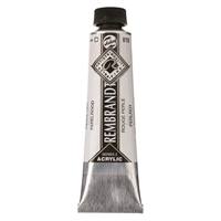 Picture of Rembrandt Acrylic - 819 - Pearl Red 40ml