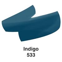 Picture of Ecoline Brushpen 533 Indigo