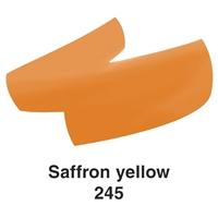 Picture of Ecoline Brushpen 245 Saffron Yellow