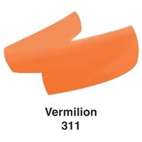 Picture of Ecoline Brushpen 311 Vermilion