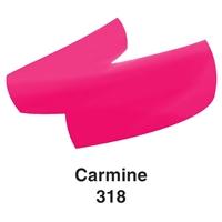 Picture of Ecoline Brushpen 318 Carmine