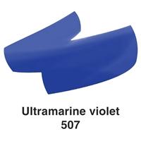 Picture of Ecoline Brushpen 507 Ultram. Violet