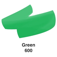 Picture of Ecoline Brushpen 600 Green