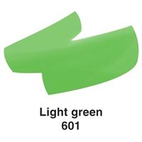Picture of Ecoline Brushpen 601 Light Green