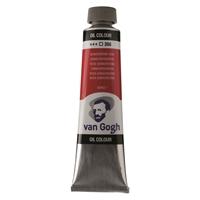 Picture of Van Gogh Oil 40ml - 366 - Quinacridone