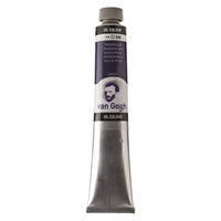 Picture of Van Gogh Oil 60ml - 508 - Prussian Blue