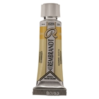 Picture of Rembrandt Watercolour 5ml -238- Gamboge  S2