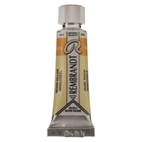 Picture of Rembrandt Watercolour 5ml -244- Indian Yellow S2