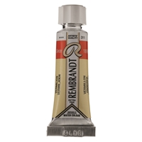 Picture of Rembrandt Watercolour 5ml -311- Vermilion  S2