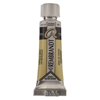 Picture of Rembrandt Watercolour 5ml -708- Payne's Grey  S1