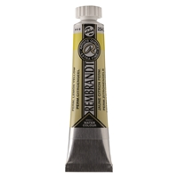 Picture of Rembrandt Watercolour 20ml - 254 - Pernament Lemon Yellow S2