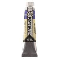 Picture of Rembrandt Watercolour 20ml - 506 - Ultramarine Deep S1