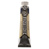 Picture of Rembrandt Watercolour 20ml - 508 - Prussian Blue  S1