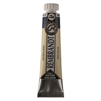 Picture of Rembrandt Watercolour 20ml - 708 - Payne's Grey  S1