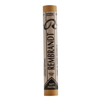 Picture of Rembrandt Pastel - 234.8 - Raw Sienna 8