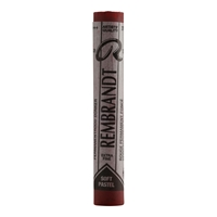 Picture of Rembrandt Pastel - 371.3 - Permanent Red Deep 3