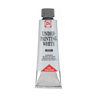 Picture of Underpainting White 150ml