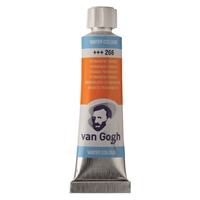 Picture for category Van Gogh Individual Watercolour 10ml
