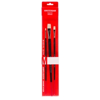 Picture of AAC BRUSH 600 SET M FSC#