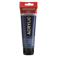 Picture of 557 - AAC 120ML GREENISH BLUE
