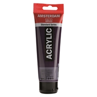 Picture of 568 - AAC 120ML PERM.BLUE VIOL